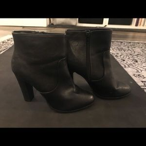 Delicious brand boots brand new size 7.5